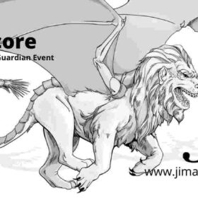 poin and rewards manticore www.jimatsakti68.com